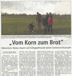 Schlepperfreunde_21.11.15